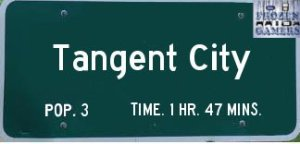 tangentcity