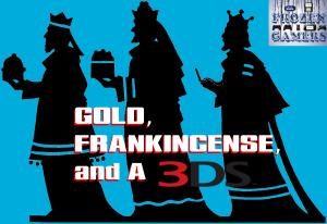 goldfrankincense3ds