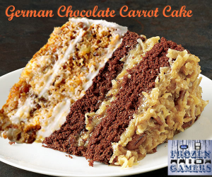 germanchocolatecarrotcake