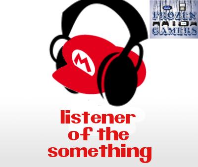 listenerofthesomething