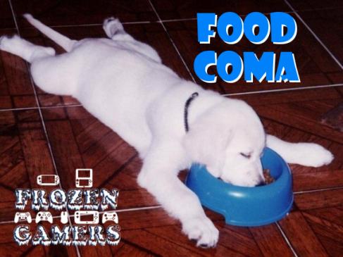 foodcoma
