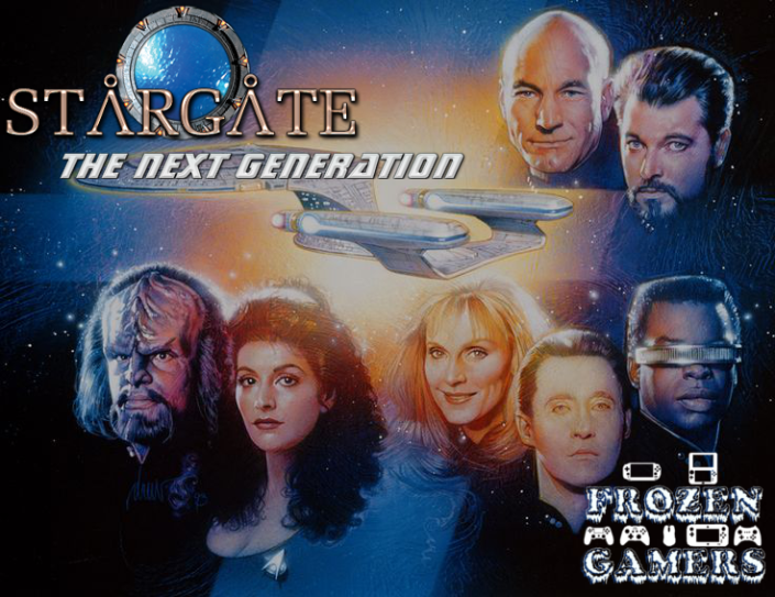 stargatethenextgeneration